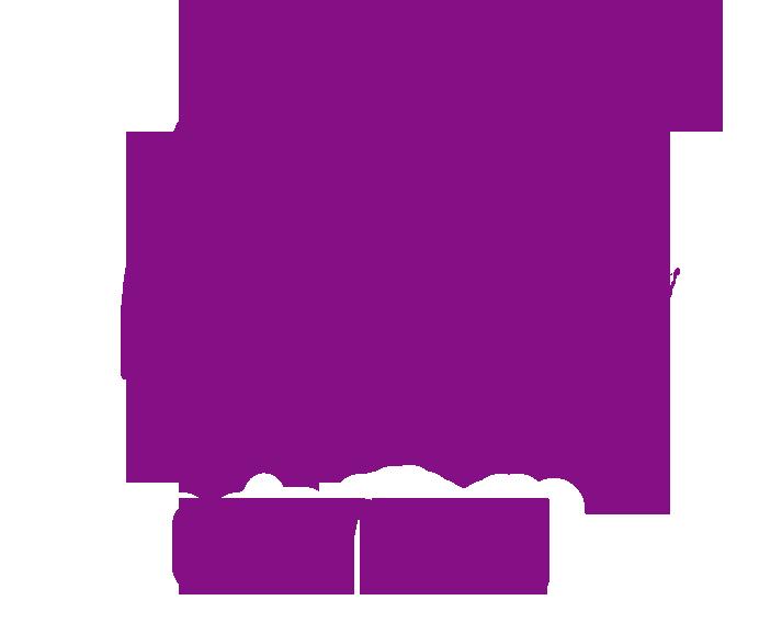 CIMUN Africa